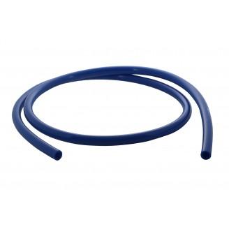 """Blue Hose 3/8"""" x 1M"""