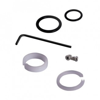 Triflow Spout Seal Kit
