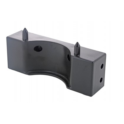 Bracket For Plastic Housing