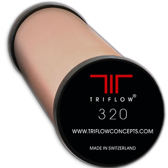 Triflow TF320 Filter Cartridge