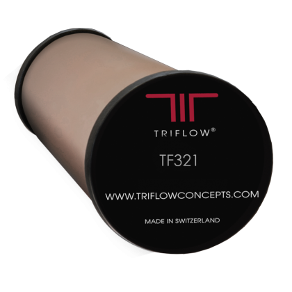 Triflow TF321 Screw Fit Filter Cartridge  (FRX02 / FR9455)