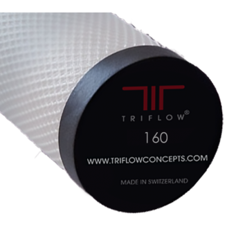 Triflow TF160 Screw fit Filter Cartridge (TF160PB)