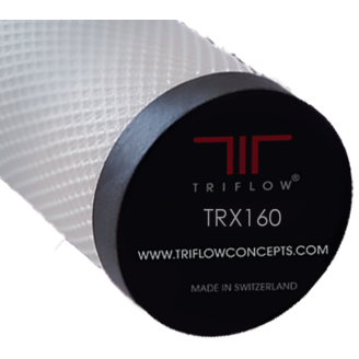 Triflow TRX160 Push Fit Filter Cartridge