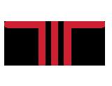 Triflow concepts logo