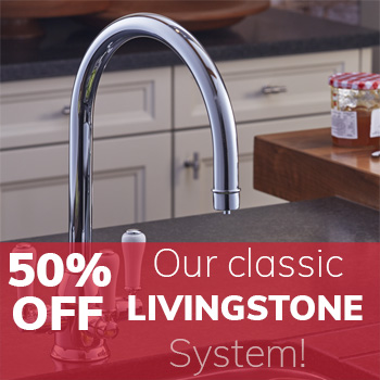 livingstone special page