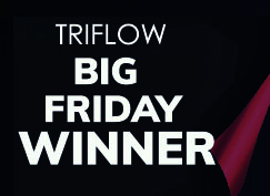 big Friday winner2