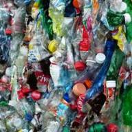 UK to introduce plastic packaging tax by April 2022